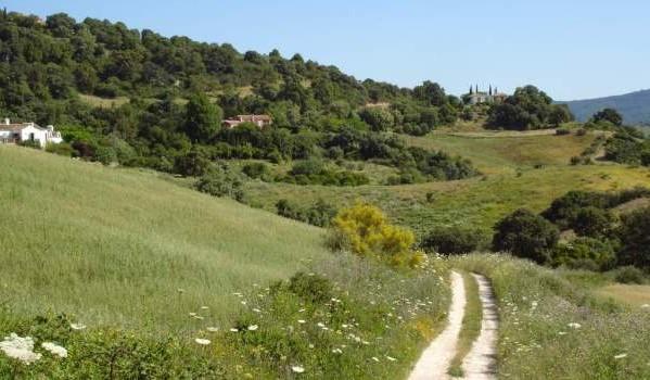 Itinerari in Puglia