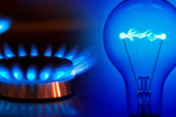 I vantaggi delle offerte Iren luce e gas